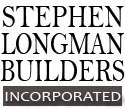 Stephen Longman Builders